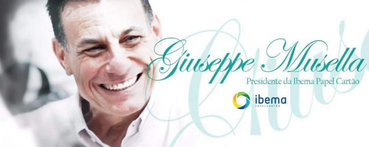 Entrevista com o Presidente da Ibema – Papelcartão:              fonte:https://moddobusiness.com.br/events/moddo-business-entrevistado-giuseppe-musella/[…]